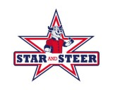 https://www.logocontest.com/public/logoimage/1602860407star and steer.jpg