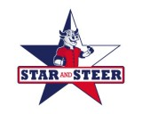 https://www.logocontest.com/public/logoimage/1602860552star and steer2.jpg