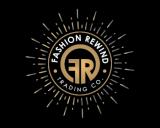 https://www.logocontest.com/public/logoimage/160286057113.png
