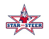 https://www.logocontest.com/public/logoimage/1602860934star and steer1.jpg