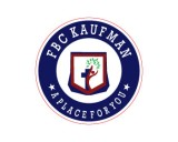 https://www.logocontest.com/public/logoimage/1602864379fbc-kaufman.jpg