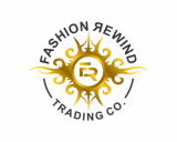 https://www.logocontest.com/public/logoimage/1602998627Fashion14.png
