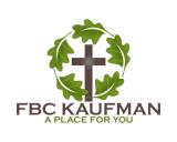 https://www.logocontest.com/public/logoimage/1603051103FBC.png