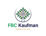 https://www.logocontest.com/public/logoimage/1603115626FabMacman-1.jpg