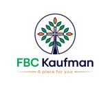 https://www.logocontest.com/public/logoimage/1603115626FabMacman-2.jpg