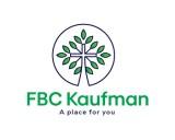 https://www.logocontest.com/public/logoimage/1603115626FabMacman-3.jpg