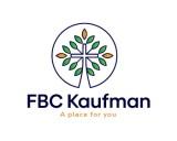 https://www.logocontest.com/public/logoimage/1603115626FabMacman-4.jpg