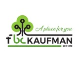 https://www.logocontest.com/public/logoimage/1603119827FBC-KAUFMAN-IV02.jpg