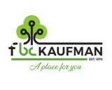 https://www.logocontest.com/public/logoimage/1603119827FBC-KAUFMAN-IV04.jpg