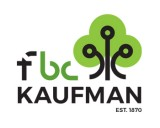 https://www.logocontest.com/public/logoimage/1603119827FBC-KAUFMAN-IV06.jpg