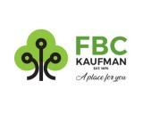 https://www.logocontest.com/public/logoimage/1603119827FBC-KAUFMAN-IV07.jpg