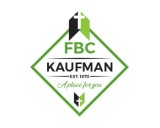 https://www.logocontest.com/public/logoimage/1603119827FBC-KAUFMAN-IV09.jpg