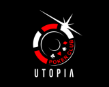 https://www.logocontest.com/public/logoimage/1603181086Utopia17.png
