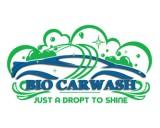 https://www.logocontest.com/public/logoimage/1603390980BIO-CARWASH.jpg