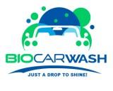 https://www.logocontest.com/public/logoimage/1603401662biocarwash-color-100.jpg
