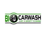 https://www.logocontest.com/public/logoimage/1603426819Bio Carwash1.png