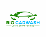 https://www.logocontest.com/public/logoimage/1603448590Bio Carwash2.png