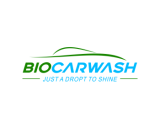 https://www.logocontest.com/public/logoimage/1603448590Bio Carwash3.png