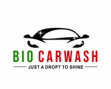 https://www.logocontest.com/public/logoimage/1603463704Bio Carwash4.png