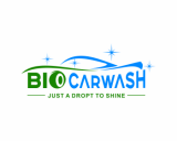 https://www.logocontest.com/public/logoimage/1603525537Bio Carwash7.png