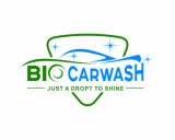 https://www.logocontest.com/public/logoimage/1603534536Bio Carwash8.png