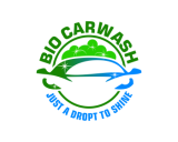 https://www.logocontest.com/public/logoimage/1603630425Bio Carwash11.png