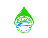 https://www.logocontest.com/public/logoimage/1603631079Bio Carwash12.png