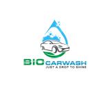 https://www.logocontest.com/public/logoimage/1603633616BIOCARWASH-01.png