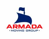 https://www.logocontest.com/public/logoimage/1603633943Armada5.png
