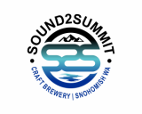 https://www.logocontest.com/public/logoimage/1603634283Sound2Summit2.png