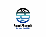 https://www.logocontest.com/public/logoimage/1603634812Sound2Summit3.png