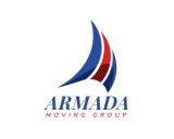 https://www.logocontest.com/public/logoimage/1603685438Armada-Moving-Group-1.png
