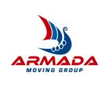 https://www.logocontest.com/public/logoimage/1603709947Armada-Moving-Group.png