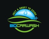 https://www.logocontest.com/public/logoimage/1603719727BIO-CARWASH8.jpg