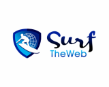 https://www.logocontest.com/public/logoimage/1603723101Surf13.png