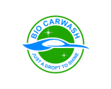 https://www.logocontest.com/public/logoimage/1603730237Bio Carwash16.png