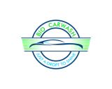 https://www.logocontest.com/public/logoimage/16037352272.png