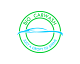https://www.logocontest.com/public/logoimage/16037382352.png