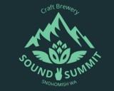 https://www.logocontest.com/public/logoimage/1603750412Sound2Summit_beer-100.jpg