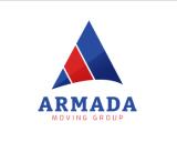 https://www.logocontest.com/public/logoimage/1603768832Armada-Moving-Group-4.png