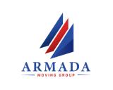 https://www.logocontest.com/public/logoimage/1603768861Armada-Moving-Group-3.png