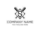https://www.logocontest.com/public/logoimage/1603774660Untitled-1.png