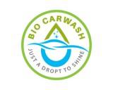 https://www.logocontest.com/public/logoimage/1603776426BIO-CARWASH-v1.jpg