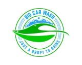 https://www.logocontest.com/public/logoimage/1603777512bio-carwash.jpg