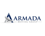 https://www.logocontest.com/public/logoimage/1603783872Armada Moving Group_Fashion Rewind copy 6.png