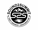 https://www.logocontest.com/public/logoimage/1603808649Sound2Summit4.png