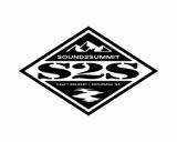 https://www.logocontest.com/public/logoimage/1603810027Sound2Summit5.png