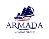 https://www.logocontest.com/public/logoimage/1603819928ARMADA_2.png