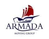 https://www.logocontest.com/public/logoimage/1603819928ARMADA_3.png