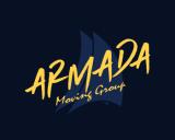 https://www.logocontest.com/public/logoimage/1603854790Armada12.png